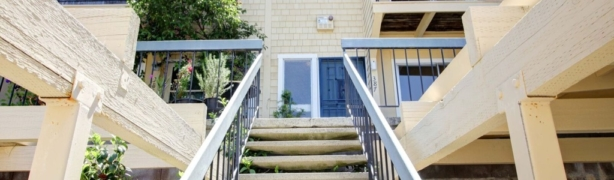 01_387-joan-vista_stairs exterior-web