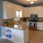 1014 57th Street - kitchen picture