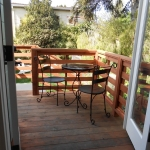 1014 57th Street - deck picture