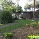 10940 Sycamore Ct - Backyard picture