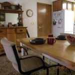 10940 Sycamore Ct - Kitchen picture