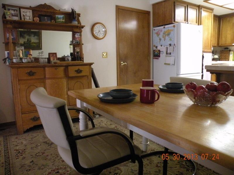 10940 Sycamore Ct - Kitchen picture