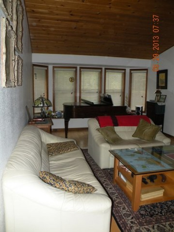10940 Sycamore Ct - Living room picture