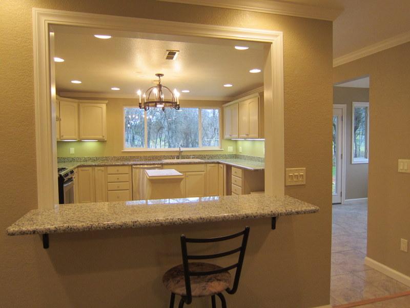 1172 Lavendar Ct kitchen nook
