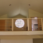 13025 Sea Pines Lane - loft picture