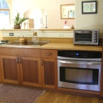 13025 Sea Pines Lane - kitchen picture