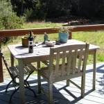 13025 Sea Pines Lane - outdoor patio picture