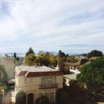 1635 Scenic - View picture