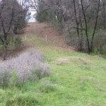 21648 Salt Creek Rd - Lot