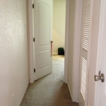 2571 Wagon Wheel Dr - Hallway picture