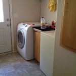 2571 Wagon Wheel Dr - Laundry Room picture
