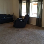 2571 Wagon Wheel Dr - Living Room picture