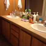 2571 Wagon Wheel Dr - Master Bath picture