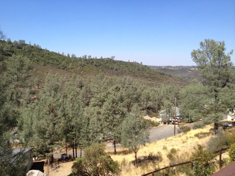 2571 Wagon Wheel Dr - Mountain View picture