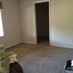 2571 Wagon Wheel Dr - Third bedroom picture