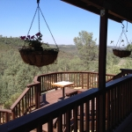 2571 Wagon Wheel Dr - views picture