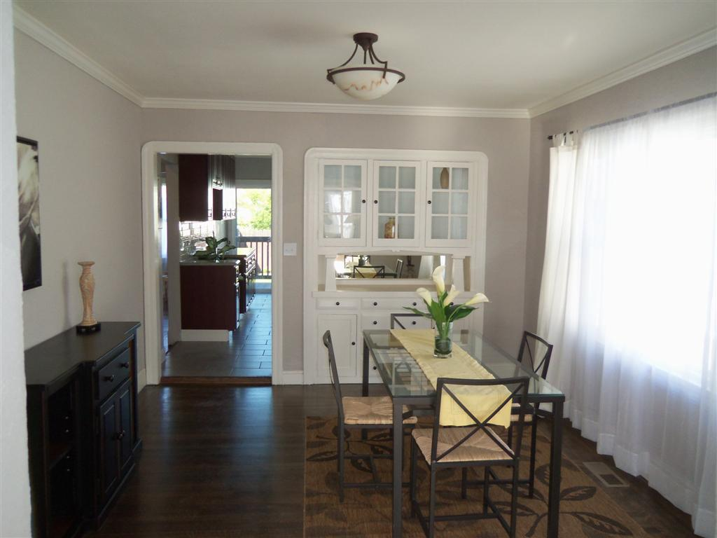3015 ActonSt Dining room picture