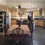 31 Goodwells Ave - kitchen picture