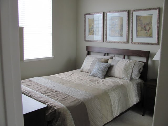 3708 Crown Hill Dr bedroom picture