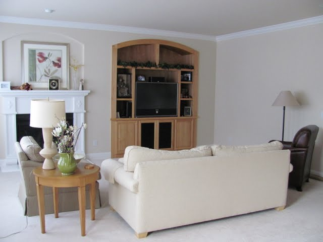 3708 Crown Hill Dr family room picture
