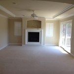 3708 Crown Hill Dr master picture