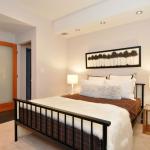 4516 Montgomery St - Master bedroom picture