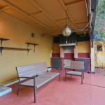 477 59th - Grotto patio room picture