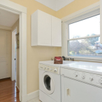 477 59th - Laundry room picture