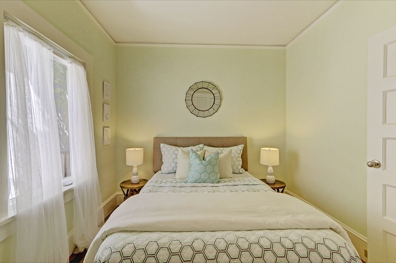 5714 Dover - bedroom picture