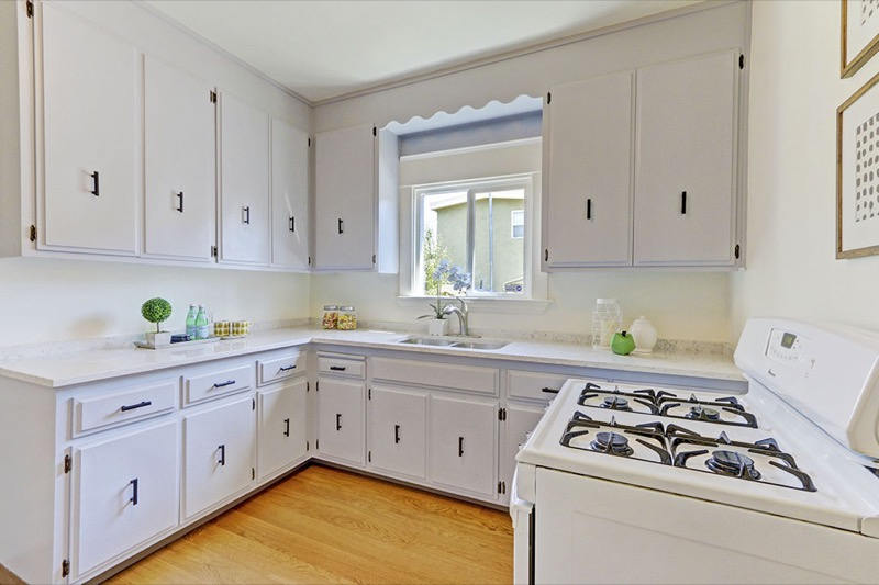 5714 Dover - kitchen picture