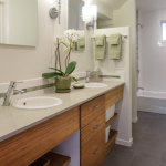 5855 Vallejo Master Bath picture