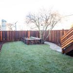 5855 Vallejo Backyard picture