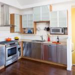 5855 Vallejo Kitchen picture