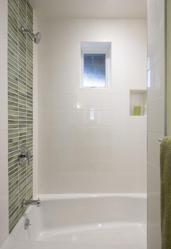 5855 Vallejo Master Bath Shower picture