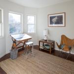 5855 Vallejo Upper Bedroom picture