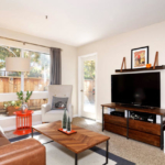 6400 Christie Ave #3104 image