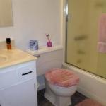7314 Marina Ct bath picture