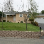 7319 Sunset Ave - Front