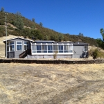 7878 Butts Canyon Rd - Modular house picture