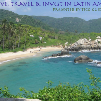Live, Travel & Invest in Latin America picture