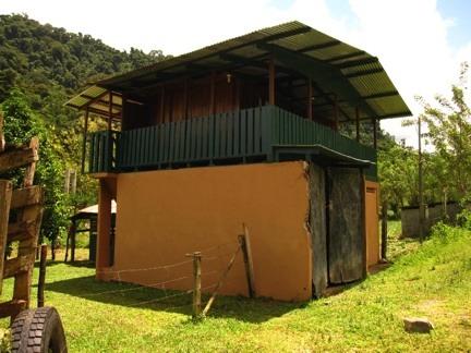 Lot 3 - Casita Milagro house picture