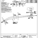 Lot 3 - Casita Milagro survey map picture