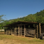 Lot 4 - Corral Escondido - corral picture