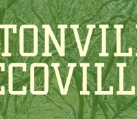 Laytonville EcoVillage banner picture