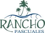 Rancho Pascuales logo