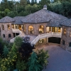 Tuscan Style Estate in Sacramento