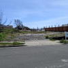 Gardenview Lot in Santa Rosa