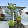 Chic, updated bungalow in the Golden Gate